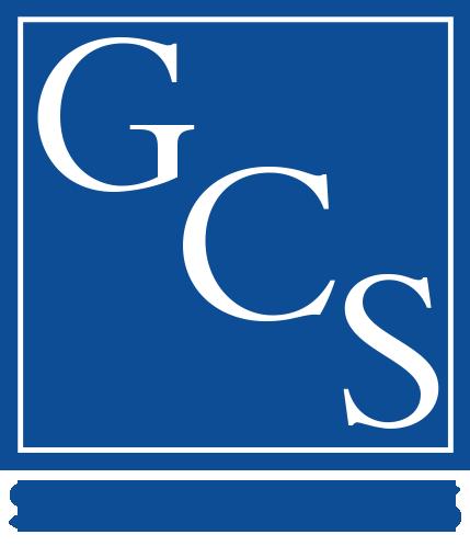 GCS Armagh Solicitors